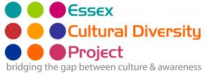 ECDP Logo