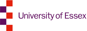 Essex_uni_logos copy