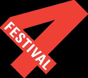 festival4_logo