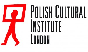 Instytut Polski - ksiega znaku