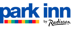 logo for Park Inn Palace hotel