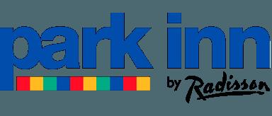 logo for Park Inn Palace hotel