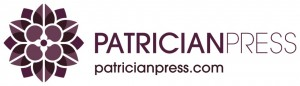Patrician Press