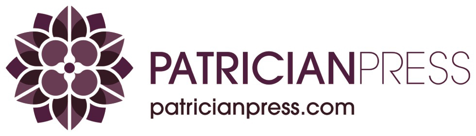 Logo for Patrician Press