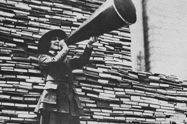 ALA-NY-Library-WWI copy