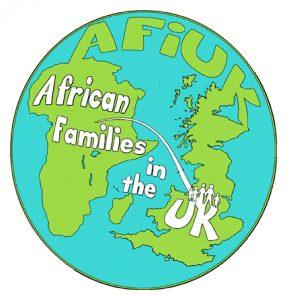afiuk-chosen-logo-for-web