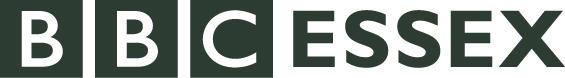 Logo for BBC Essex