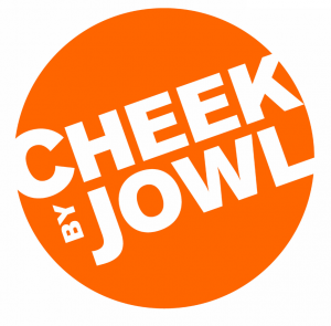 cheek-by-jowl-logo