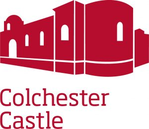 colchester_castle