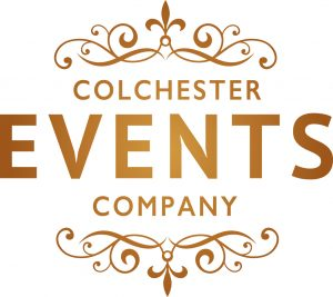 colchester_events_team