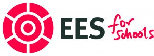 ees-for-schools