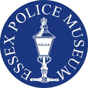 essex-police-museum-blue