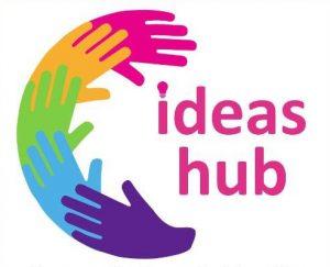 ideashub