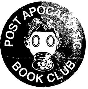 pabc-logo
