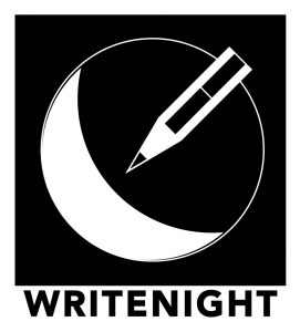 03-writenight-logo-1