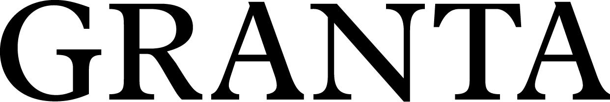 Logo for Granta Books
