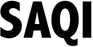 Saqi Books logo