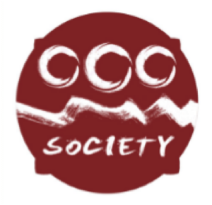 logo for Colchester Chinese Cultural Society