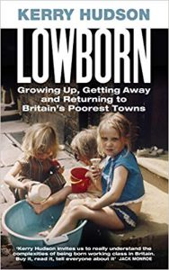 Cover of Lowborn