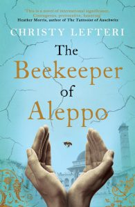 Beekeeper_aleppo_coverimage