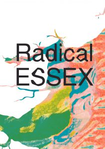 Radical Essex cover