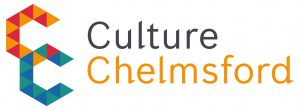 Culture Chelmsford Logo