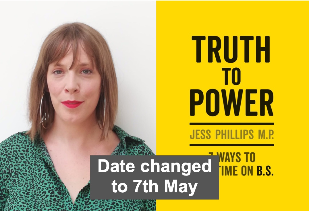 jess_phillips_and_cover_datechange