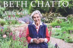 chatto4-2 website