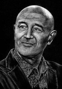 Jim Al-Khalili_portrait_compressed