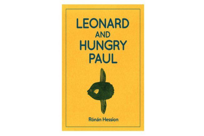 Leonard_cover_3x2