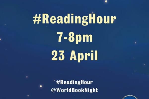 World_Book_Night_Reading_Hour_3x2