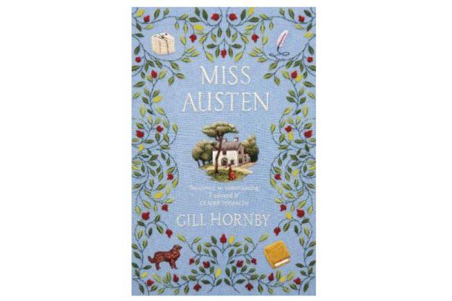 miss_austen_cover_3x2