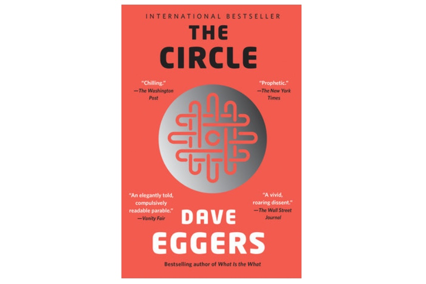 the_circle_by_dave_eggers_3x2