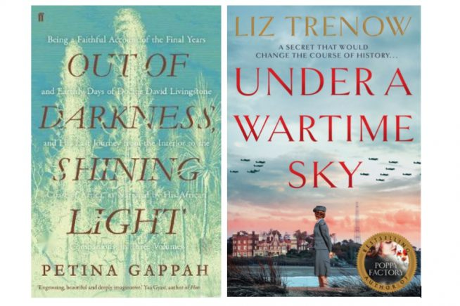 out_of_darkness_under_nightime_sky_covers_3x2