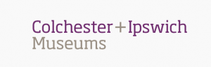 colchester_ipswich_museum_logo