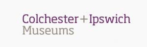 colchester_ipswich_museum_logo