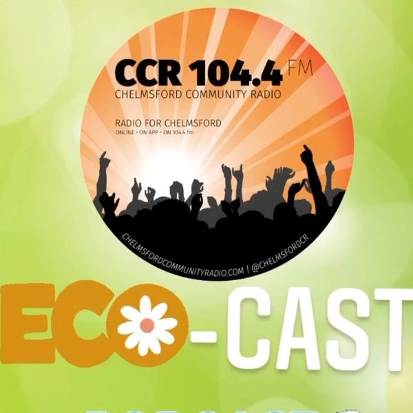 Eco-cast-artwork