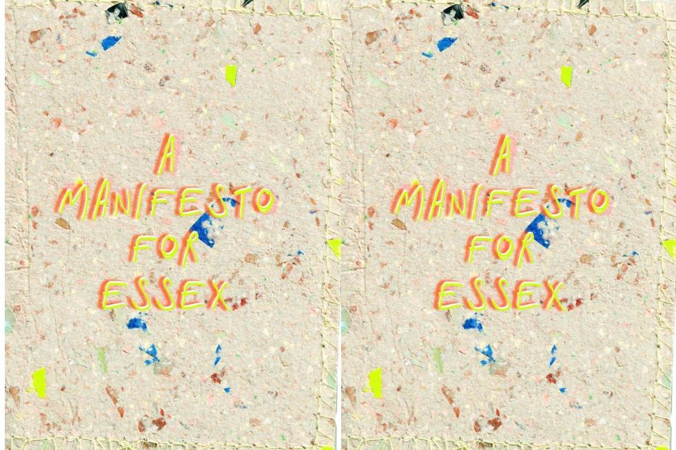 ManifestoForEssexZine_cover_3x2