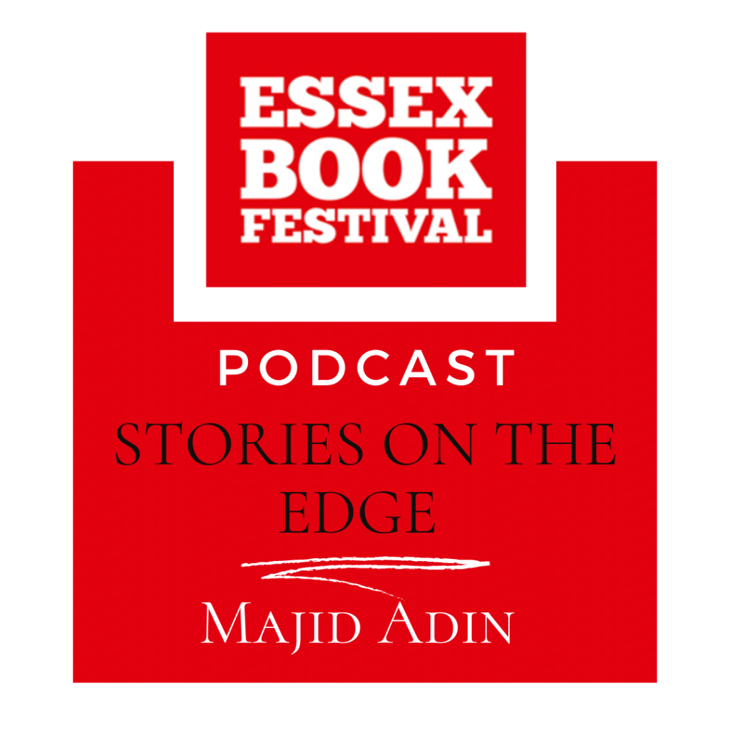 Stories-on-the-Edge-Podcast-artwork-Majid-Adin