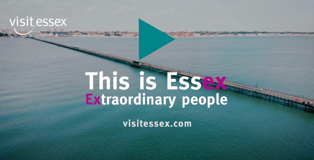 ThisIsEssex_videoimage