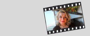 Syd_Moore_crowdfunder_video_slider