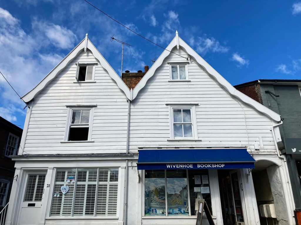wivenhoe_bookshop_2