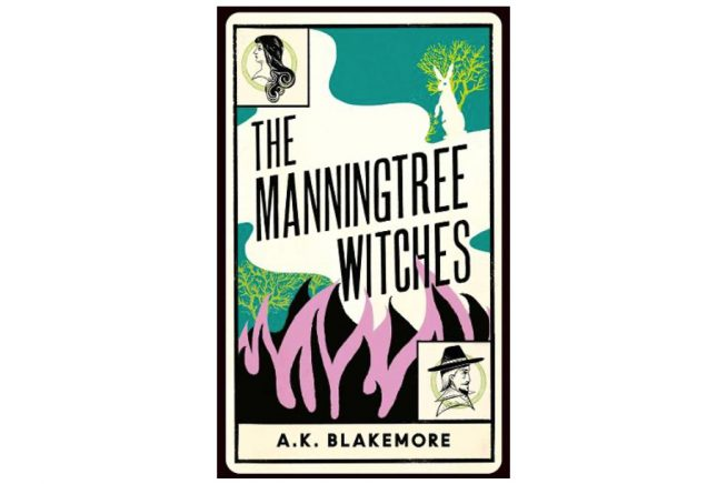 Manningtree_Witches_cover_3x2